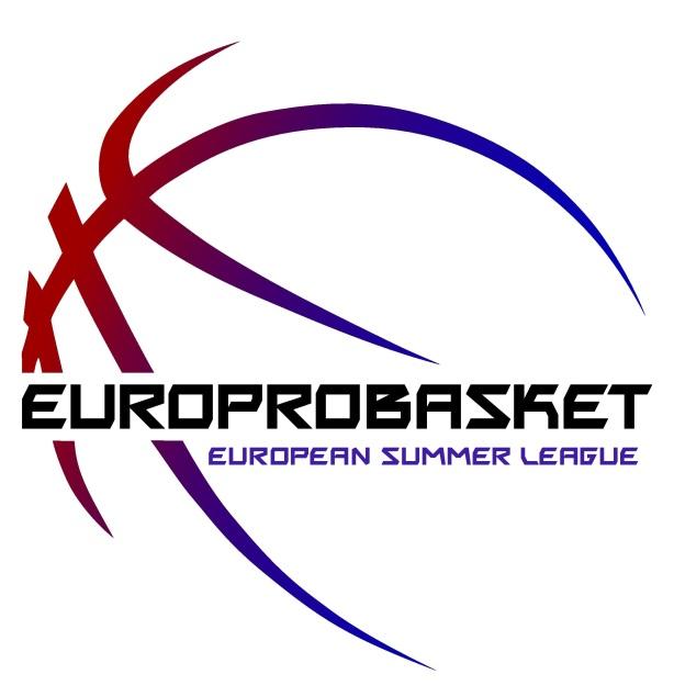 European Summer League