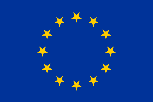 800px-european_flag_upside_down.svg