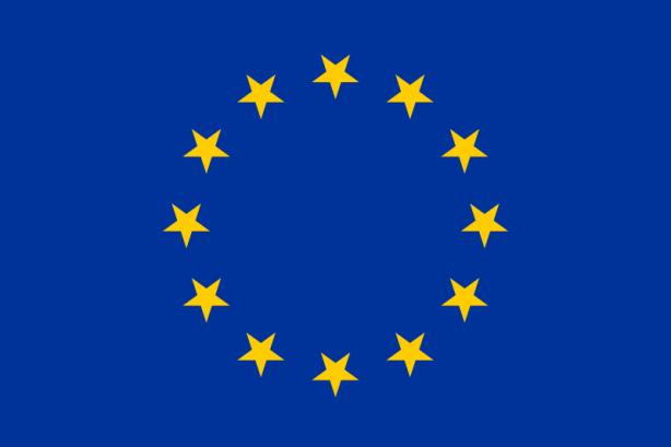 800px-european_flag_upside_down.svg