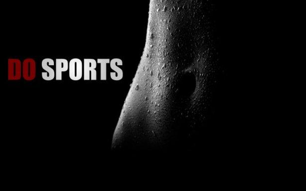 Dosports Agency Europrobasket