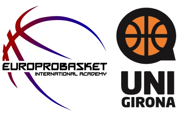 Europrobasket and Unigirona