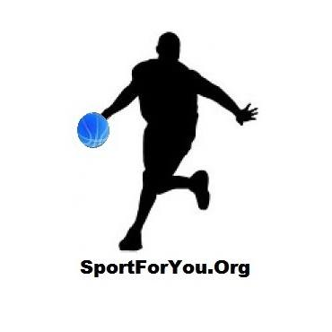 Sport for you Agency Europrobasket