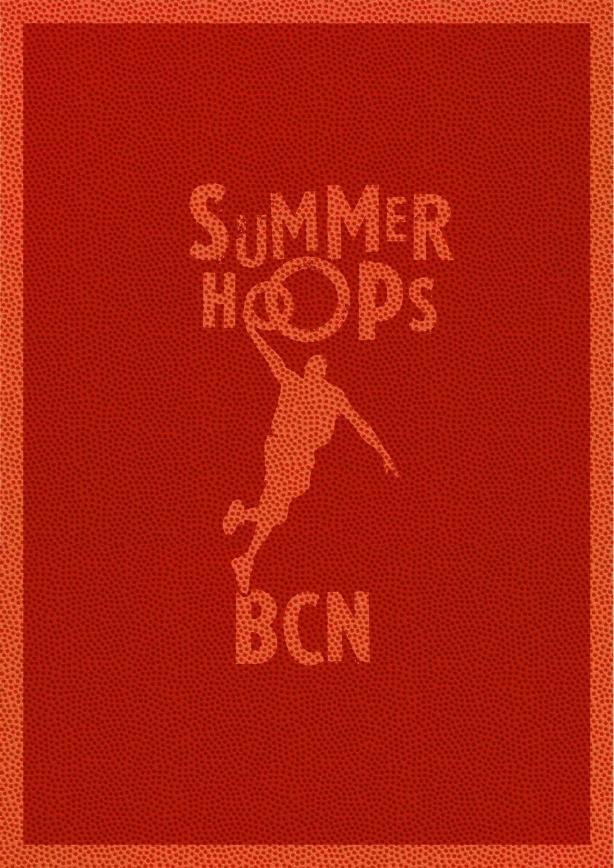 Summerhoops Europrobasket International tournament