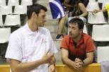 Spanish Coach
