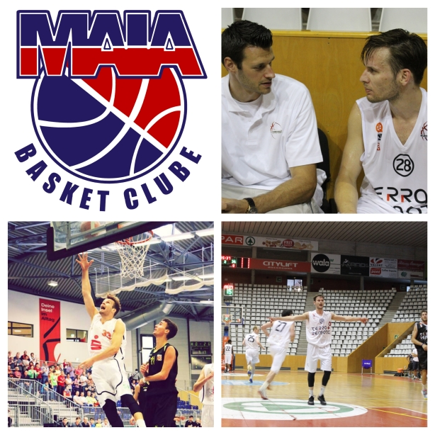 European Summer League Spain Europrobasket Professional Basketball