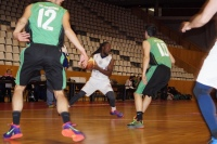 bescano europrobasket basketball academy spain