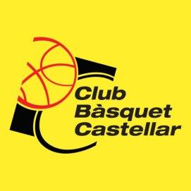castellar basquet europrobasket basketball