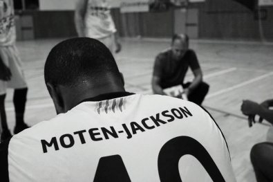 chris motten europrobasket basketball academy spain