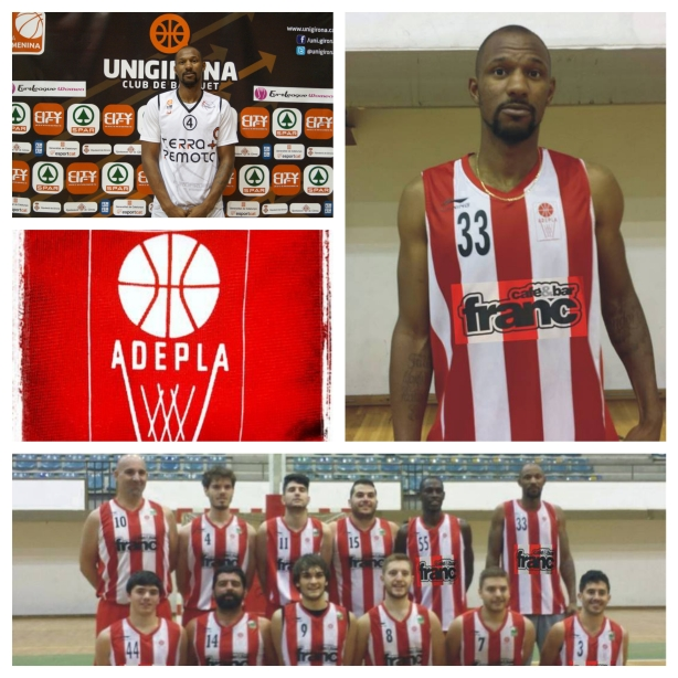 Europrobasket Adepla Plasencia Professional Basketball.jpg