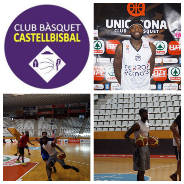 Europrobasket international academy spain lyndon jordan castellbisbal.png