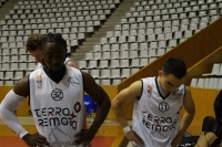 europrobasket professional basketball academy