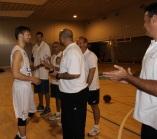 Maia basket professional portugese basketball europrobasket
