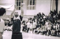 professional basketball academy europrobasket vinaros