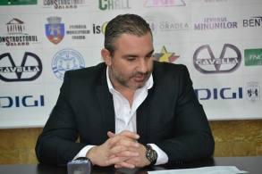 Antonis Constantinides european summer league europrobasket