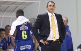 Antonis Constantinides europrobasket euroleague