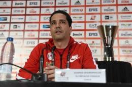 Giannis Sferopoulos euroleague nba europrobasket