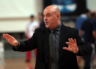 Manuel povea europrobasket european summer league