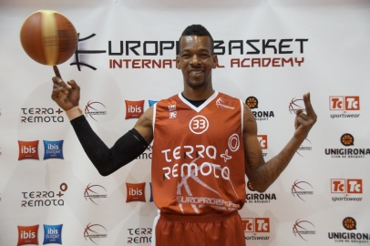 christopher turnquest europrean summer league
