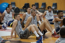 european summer league europrobasket