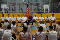European summer league professional basketball europrobasket