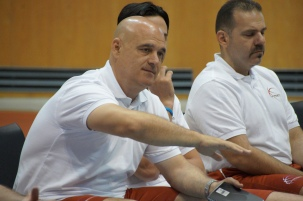 manuel poveo europrobasket european summer league