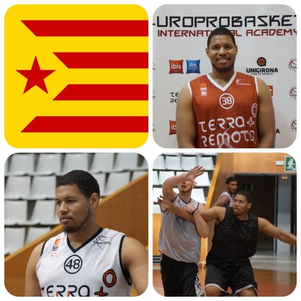 kevaunte-moore-europrobasket-girona-basketball
