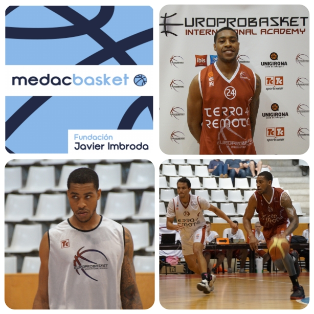 david-mcdaniel-europrobasket-international-academy
