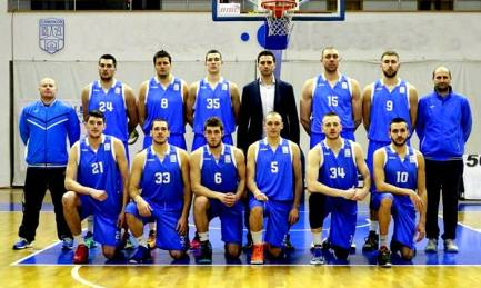 Levski_team_2015_new