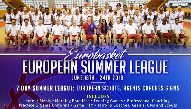 Europrobasket's European Summer League 2018.jpg
