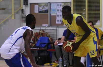 tete-basket-reprise-sports1