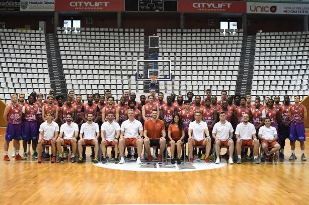 european summer league 2018