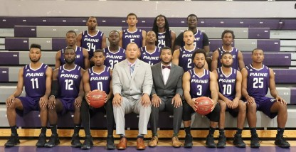 2017_18_Paine_College_MBB_Team_Photo_copy