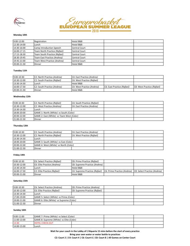 ESL Court Times 2019-1